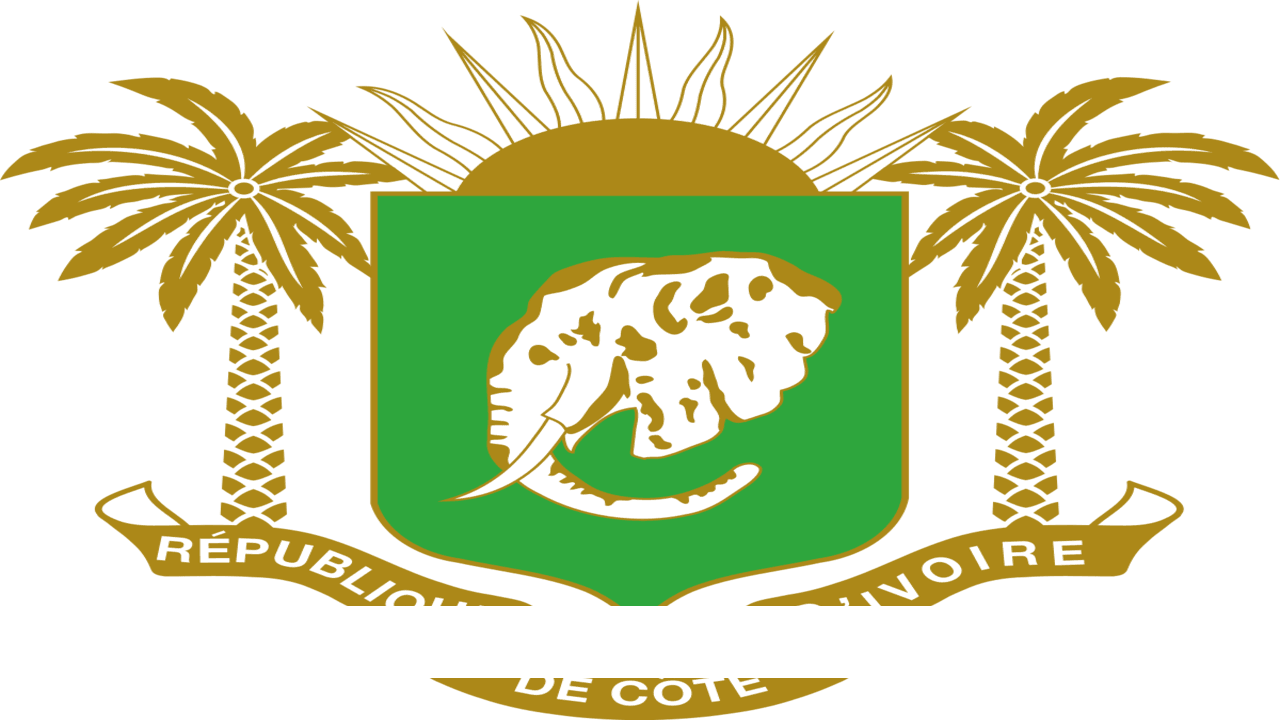 Concours INFAS 2021-2022